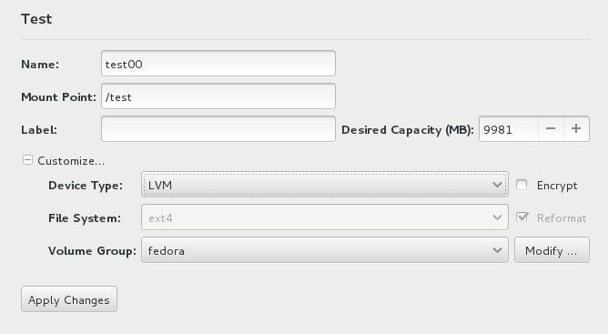 lvm2-activation-generator lvm config failed